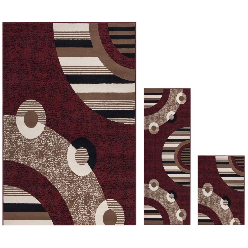 piece area sheridan walmart ideas modest set mainstays beautiful design rugs sets living rug room