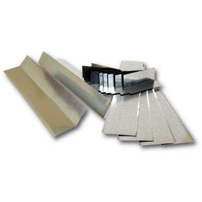 Chimney Flashing Kit - up to 32 in. x 32 in.