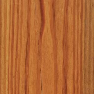 Home legend heart pine amber 1 2 in t x 5 1 8 in w x for Hardwood floors 2000 sq ft