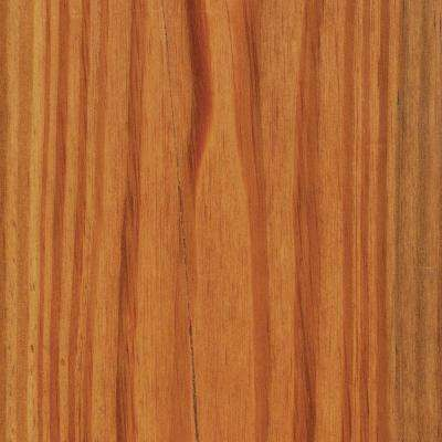 Red Pine Flooring The Home Depot