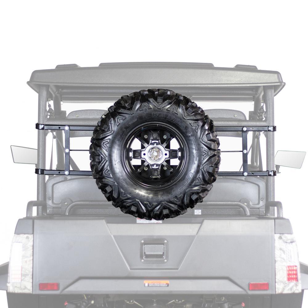 Hisun Spark Plug for Vector 500 Utility Vehicle-333000020000