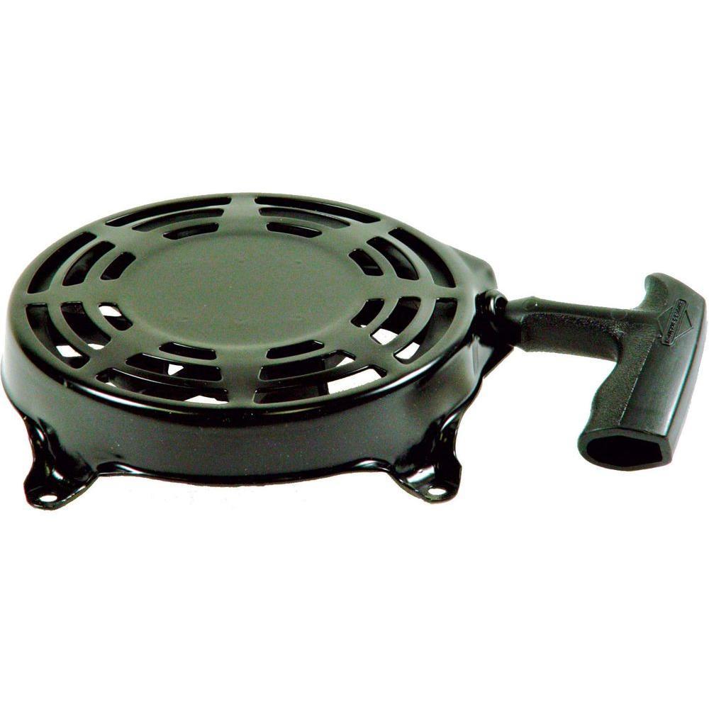 Rewind Recoil Starter for Briggs /& Stratton 497680 Oregon 31-068 Rotary 12368 US