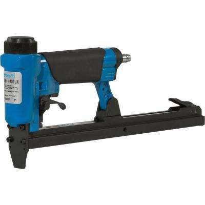 F1B 50-16 Fine Wire Auto Long Magazine Stapler