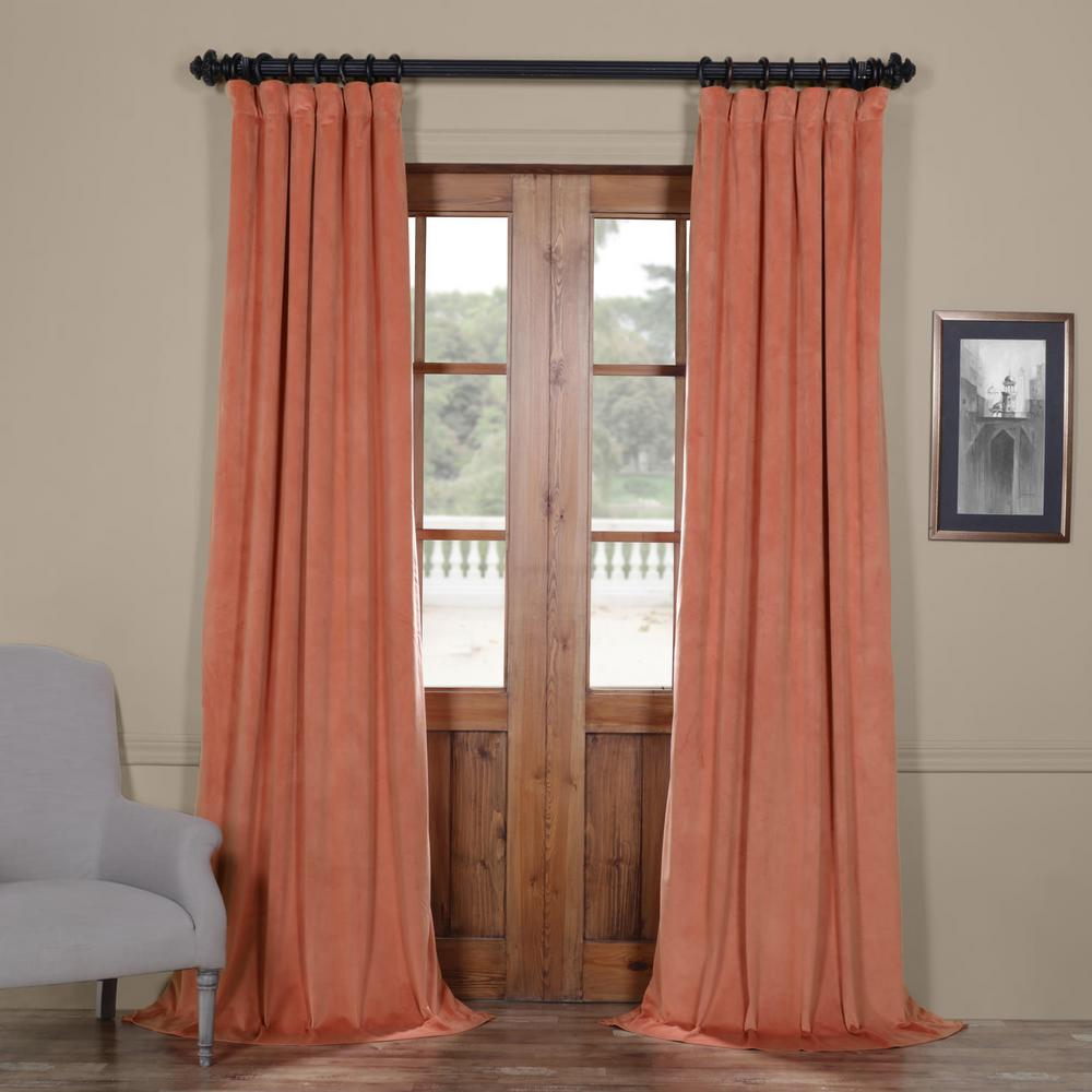 snowflake ideas marvellous design clever jakarta black curtains pearl panels in belgian curtain decor