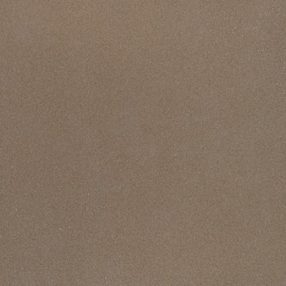 Golden Brown Ceramic Floor And Wall