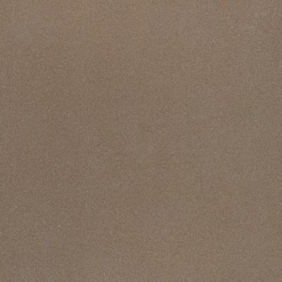 Quarry 6 in. x 6 in. Golden Brown Ceramic Floor and Wall Tile (12 sq. ft. / case)
