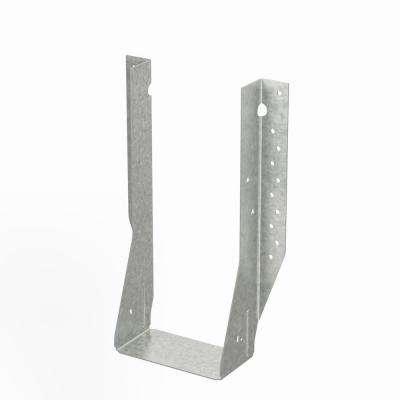 4-5/8 in. x 11-1/4 in. to 11-7/8 in. Face Mount I-Joist Hanger