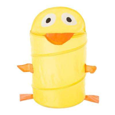 Duck Pop Up Hamper