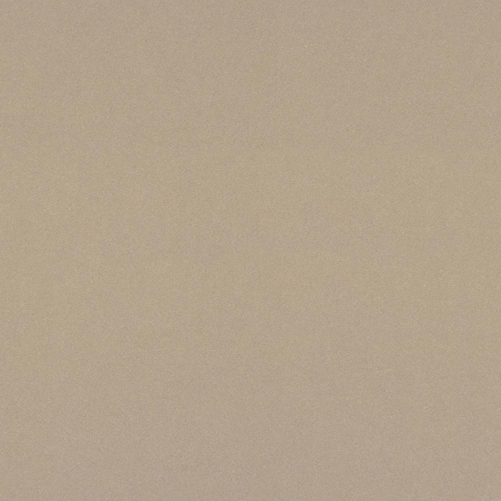 48 in. x 96 in. Laminate Sheet in Desert Zephyr with