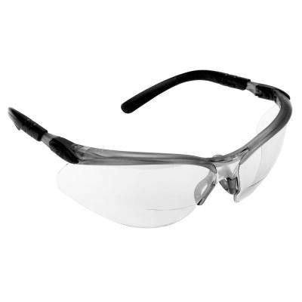 BX Protective Reader Magnifying Eyewear