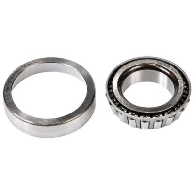 OE Solutions Rear Position Differential Mount Bushing 2003