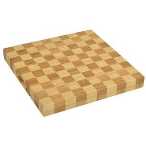 Bamboo Cutting Board by