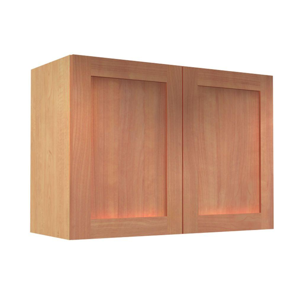 kitchen cabinet 30x24x12 home decorators collection elice ready to assemble 18187