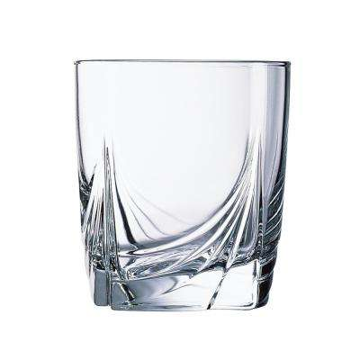 Ascot 13 oz. DOF Glass (Set of 4)