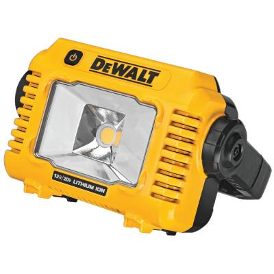 20-Volt MAX Compact Task Light (Tool Only)