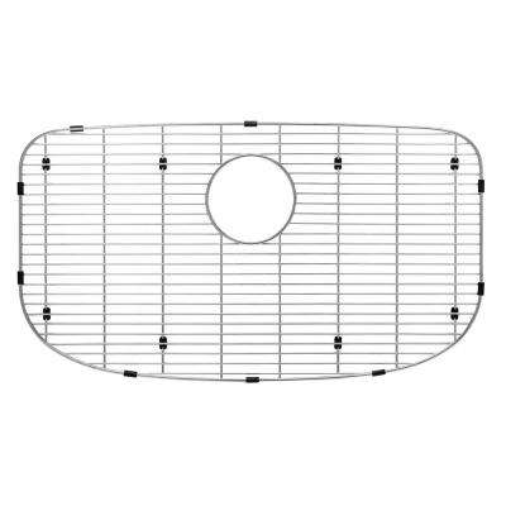Stainless Steel Grid for VALEA Super Single Bowl
