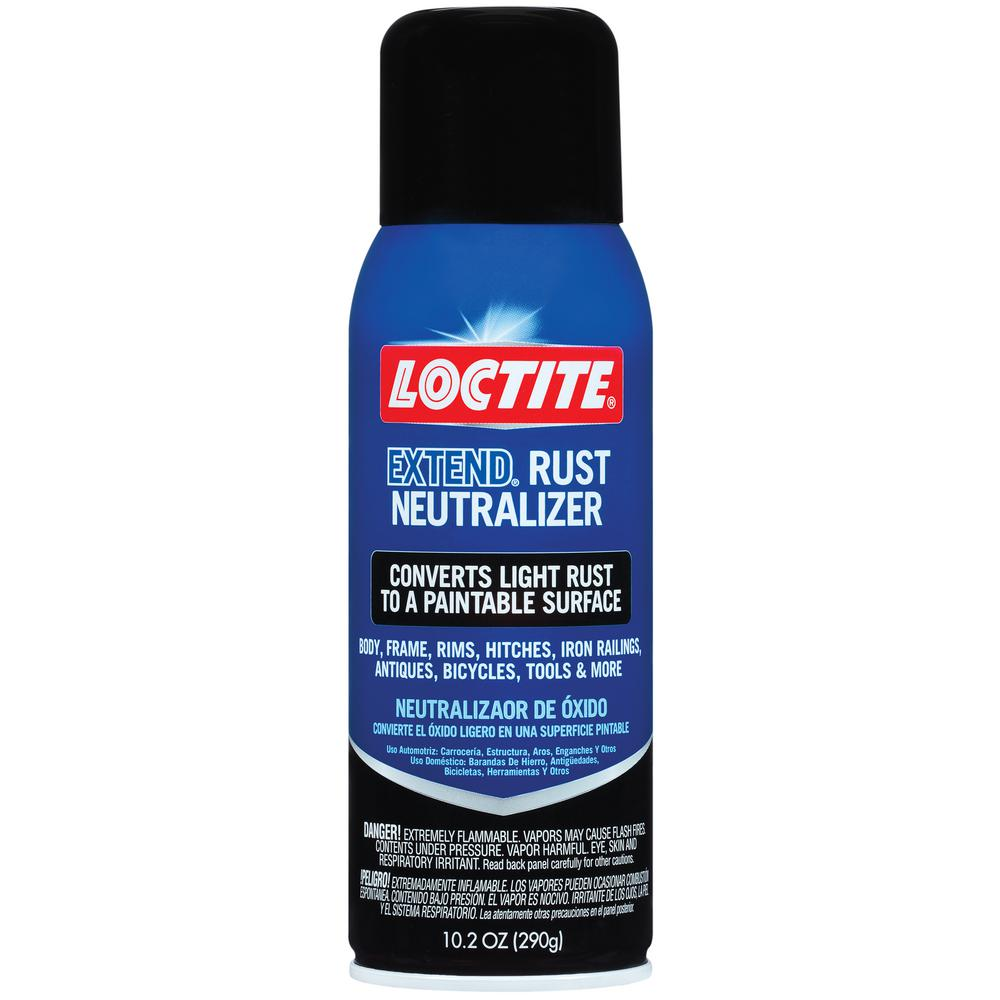 10.25 fl. oz. Extend Rust Neutralizer (6-Pack)