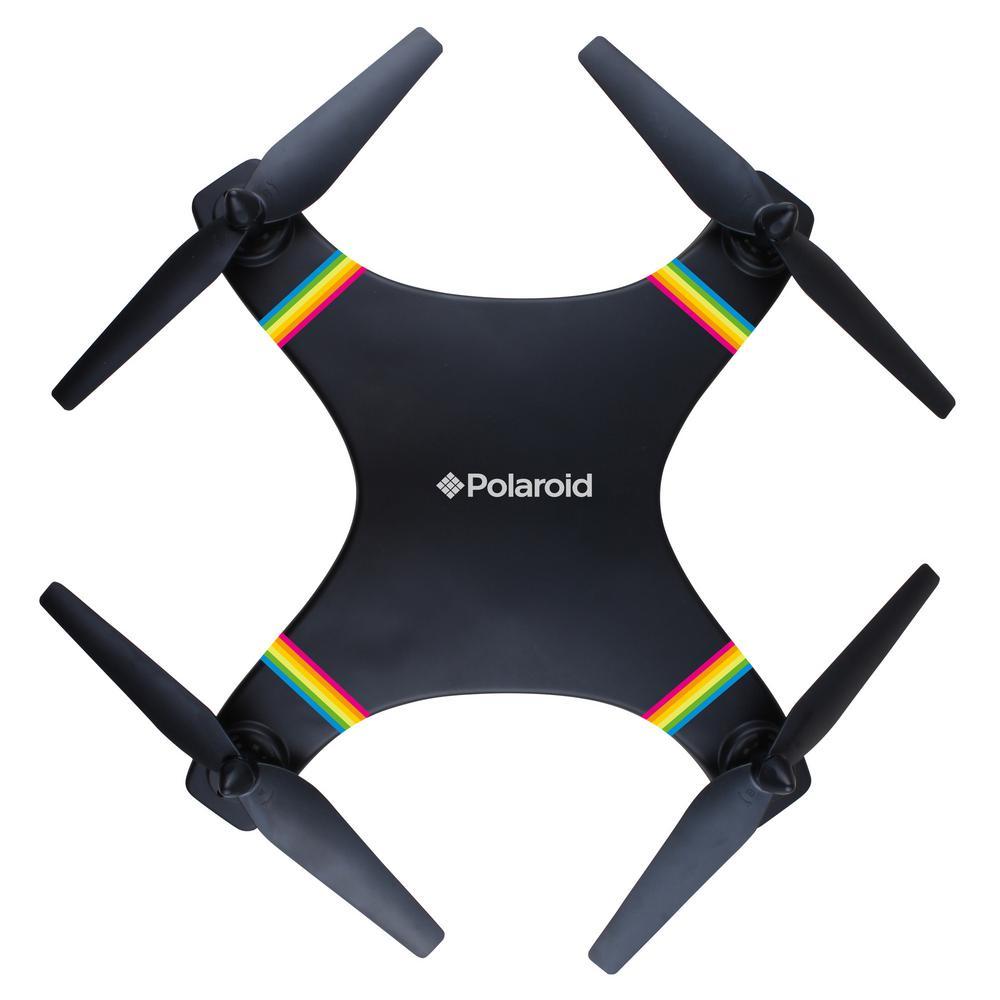 PL2900 Camera Drone