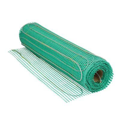TempZone 66 ft. x 18 in. Floor Heating Mat-DISCONTINUED