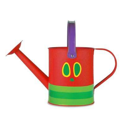 The Very Hungry Caterpillar Watering Can