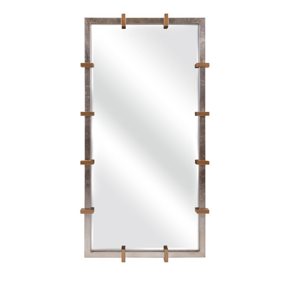 Bennett Wall Mirror