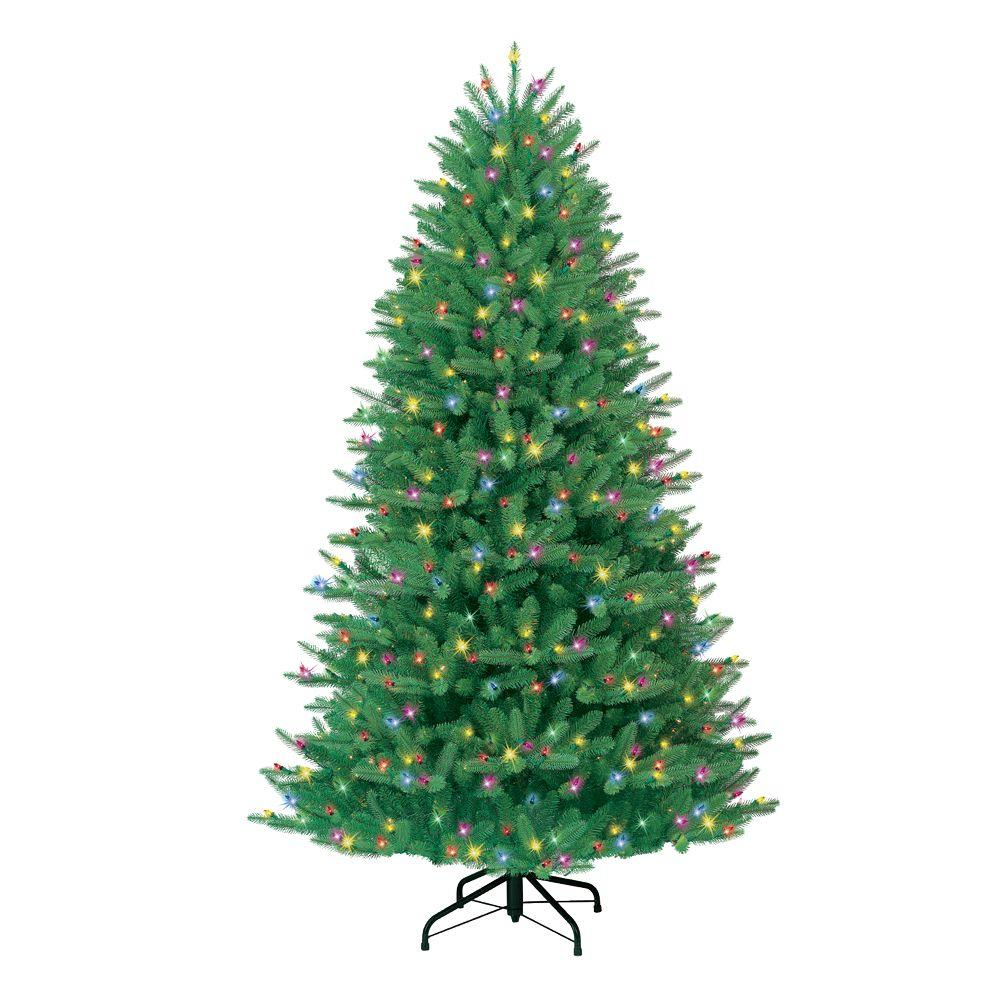 Just Cut Christmas Tree: If You Already Have The Tree, Here's How To
