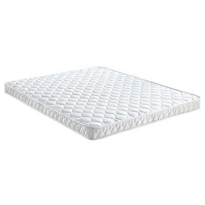 Classic Twin-Size Innerspring 5 in. Sofa Bed Mattress