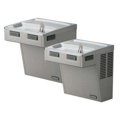 Wall-Mount ADA Cooler