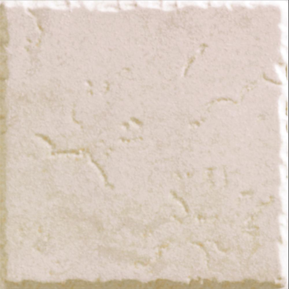 MONO SERRA Giada Bianco 6 in. x 6 in. Porcelain Floor and Wall Tile (1045.20 sq. ft. / pallet)