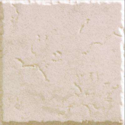Giada Bianco 6 in. x 6 in. Porcelain Floor and Wall Tile (1045.20 sq. ft. / pallet)