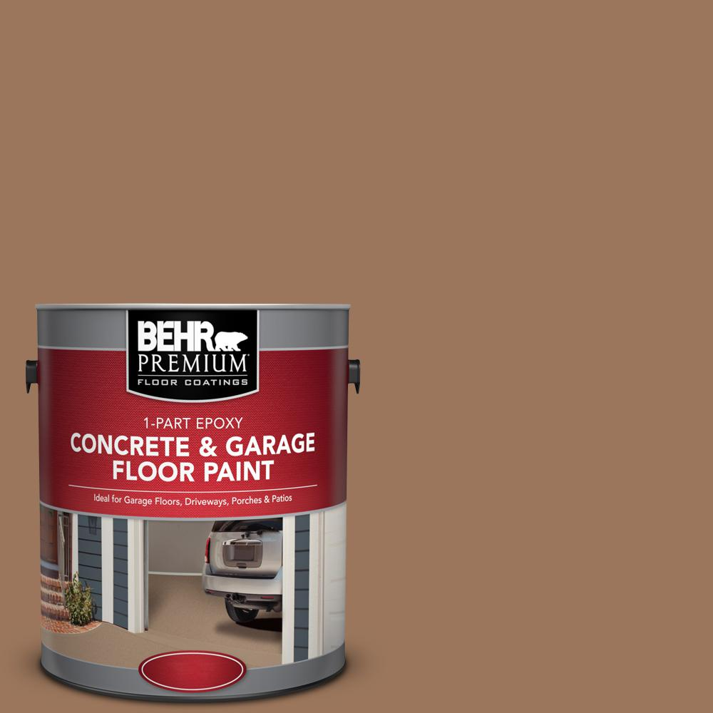 Latex Concrete Floor Paint Garage Floor Paint The