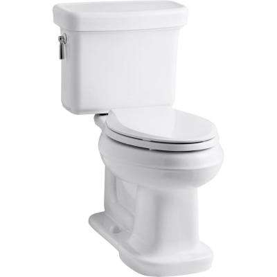 Best Rated Ada Compliant Toilets Toilets Toilet