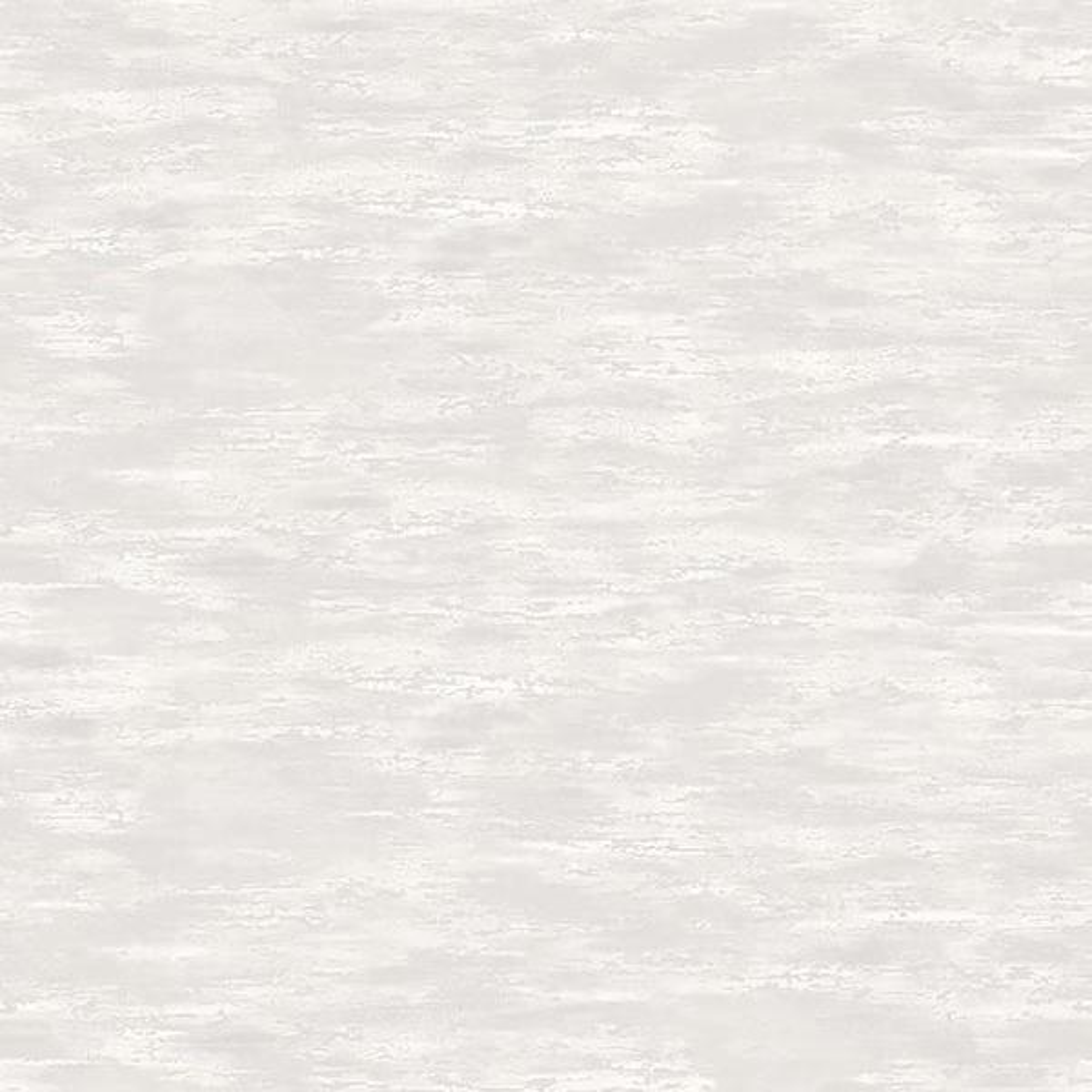 Advantage 8 in. x 10 in. Aubrie Neutral Texture Wallpaper Sample