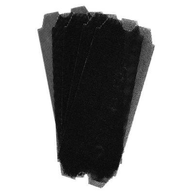 150-Grit Sanding Screen (10-Pack)