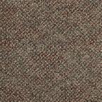 Developer Earth 24 in. x 24 in. Carpet Tile Kit (18 Tiles/Case)