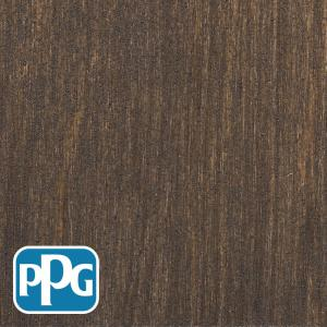 Ppg Timeless 1 Gal Tpo 14 Oxford Brown Transparent