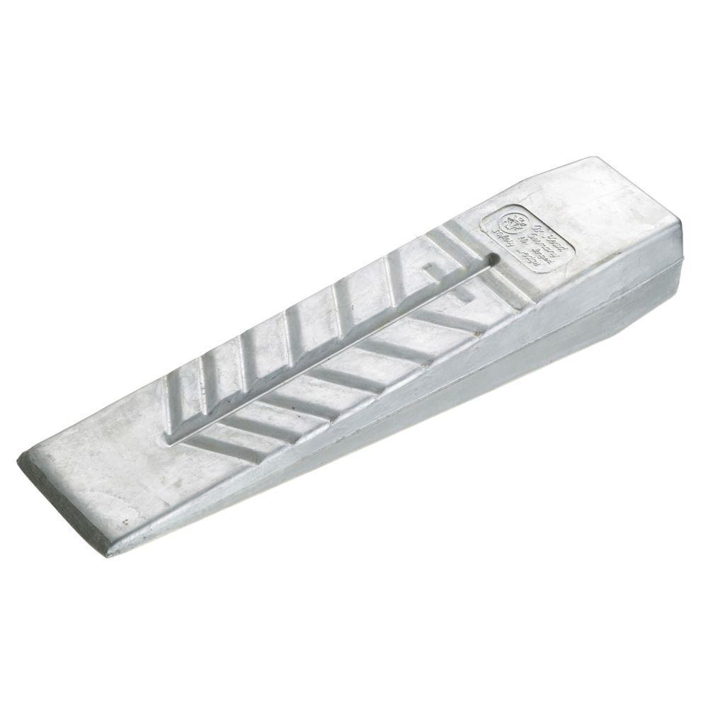 2.3 lb. OX 42-1050 Aluminum Massive Wedge
