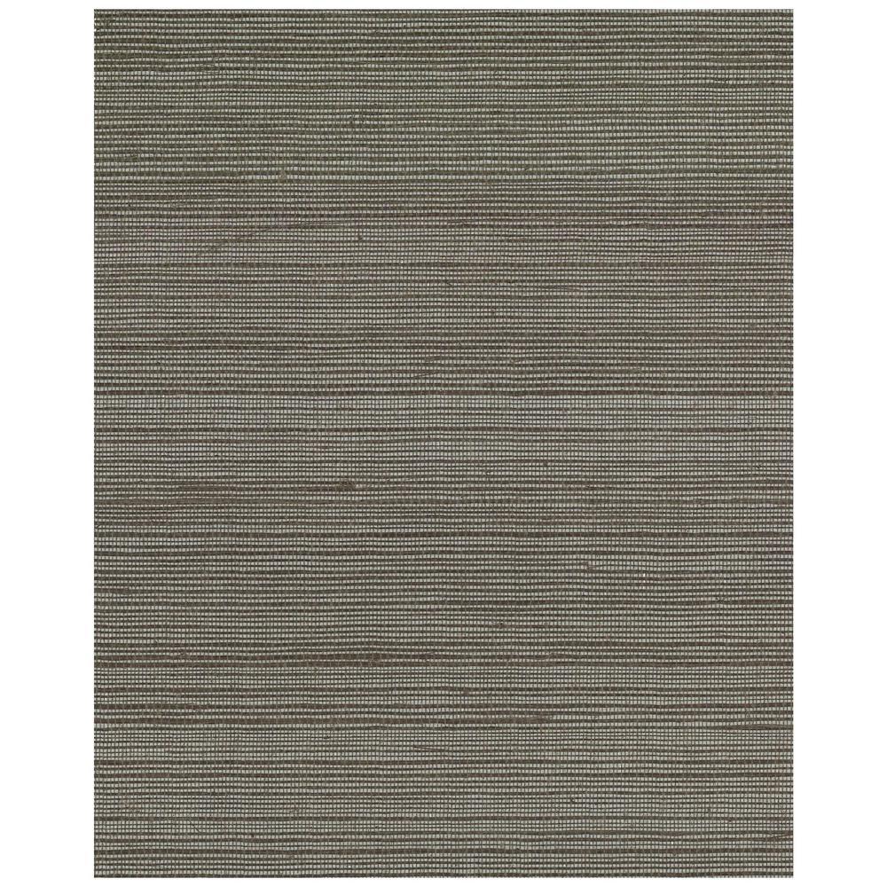 York Wallcoverings Metallic Grass Wallpaper VG4418
