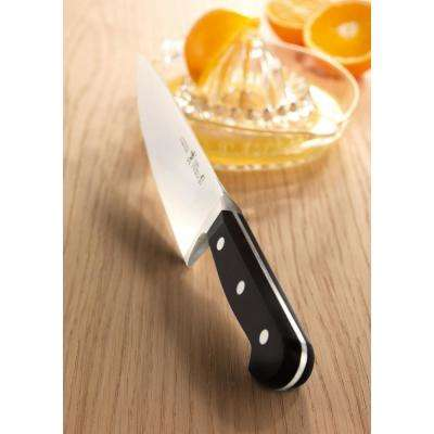 CLASSIC 8 in. Chef's Knife
