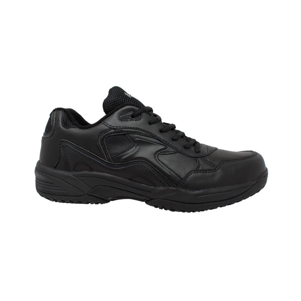 AdTec Men's Uniform Athletic Shoes