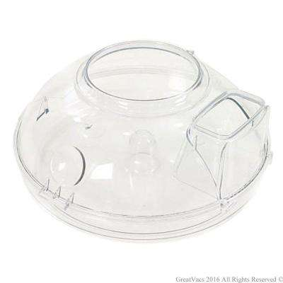 2 Qt. Water Bowl for E Series