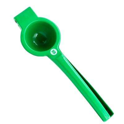 Hayden Small Lime Squeezer