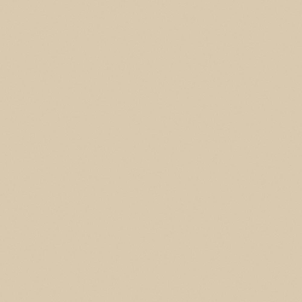 60 in. x 144 in. Laminate Sheet in Light Beige with