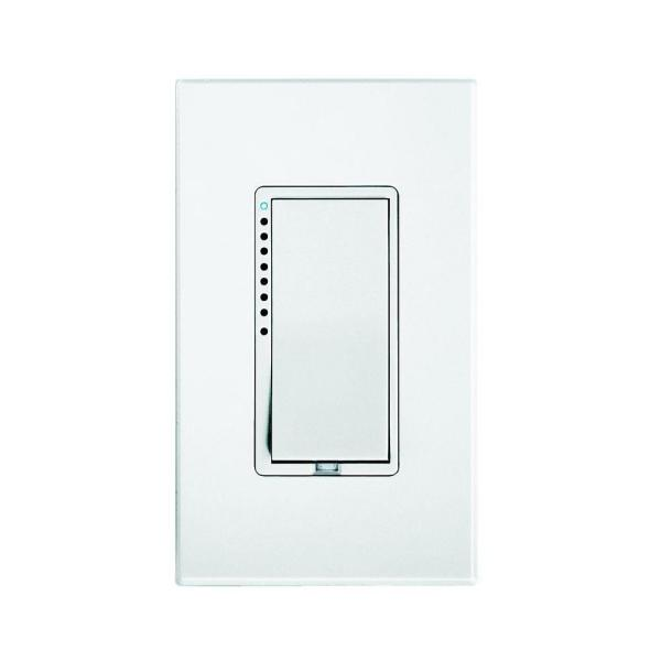 SwitchLinc 1800W On/Off (Dual-Band) - White