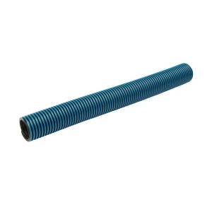 1-1/4 in. I.D. x 50 ft. Polyethylene Vacuum Hose