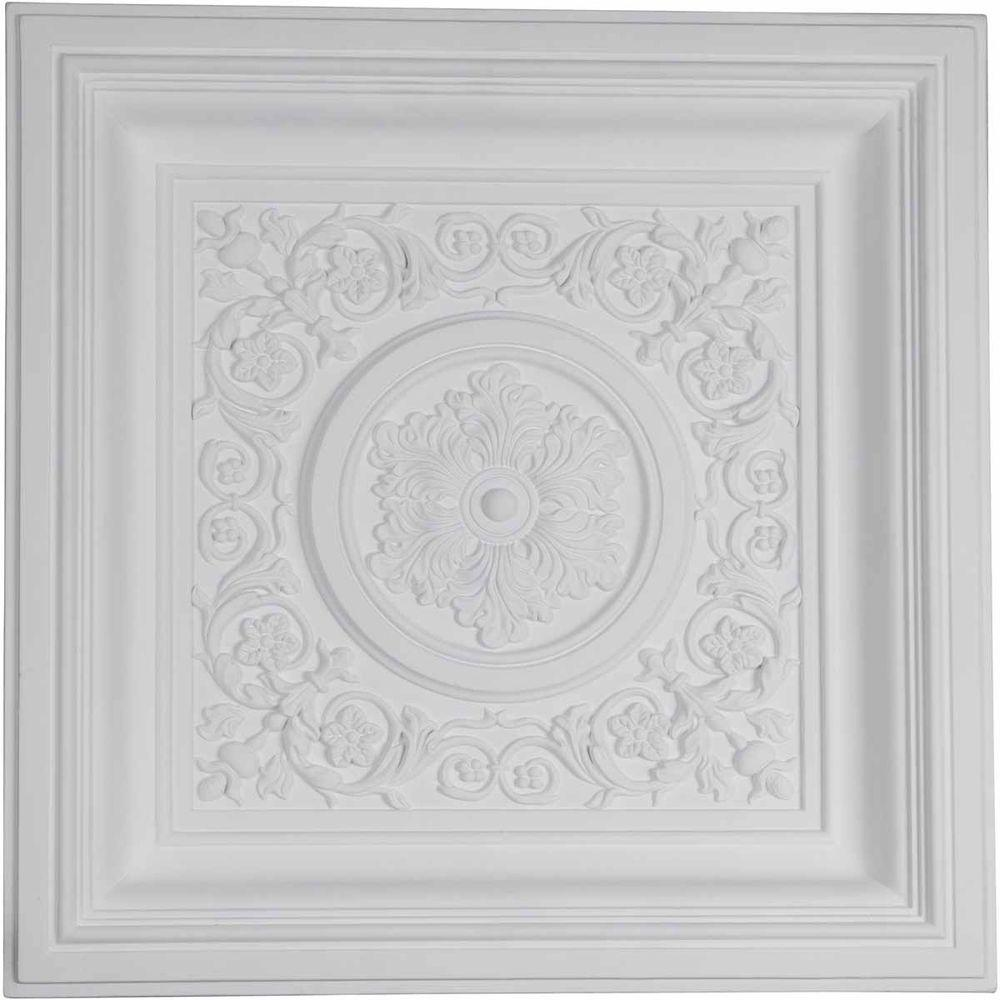 Magnificent 18 Ceramic Tile Tall 2 X2 Ceiling Tiles Rectangular 2X2 Floor Tile 3 X 9 Subway Tile Youthful 3D Tile Backsplash Soft9 X 9 Floor Tiles 12x24 Ceiling Tiles | Compare Prices At Nextag