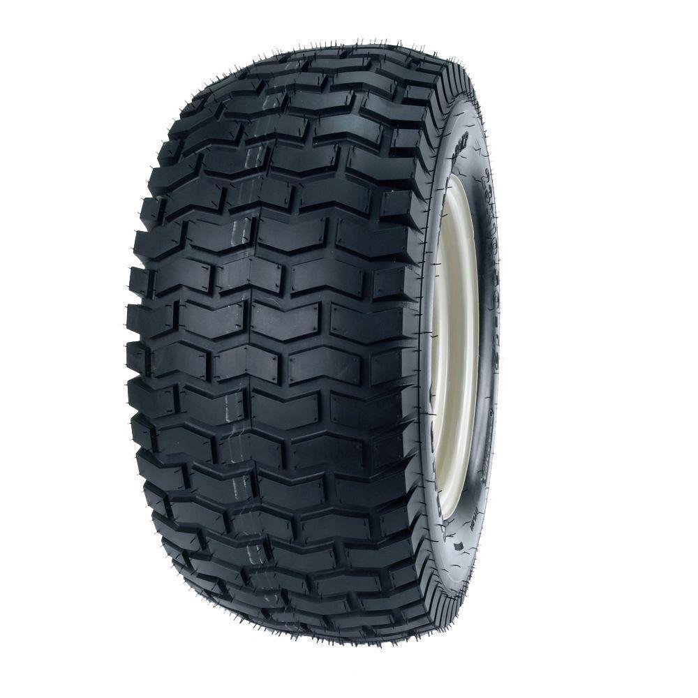 Martin Wheel K358 Turf Rider 23X10.50-12 4-Ply Turf Tire