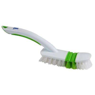 Flex Tip Scrub Brush (3-Pack)