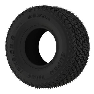 K500 Super Turf 18X8.50-8 4-Ply Turf Tire