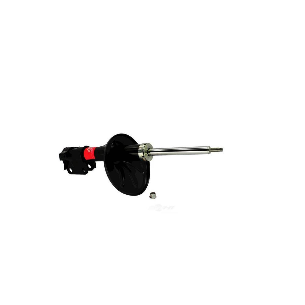 KYB 339042 Excel-G Gas Strut